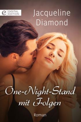 One-Night-Stand mit Folgen