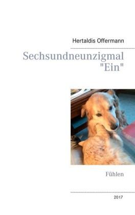 """Sechsundneunzigmal """"Ein"""""""