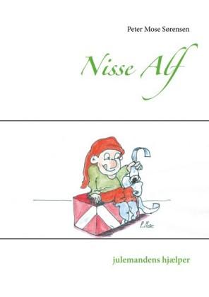 Nisse Alf