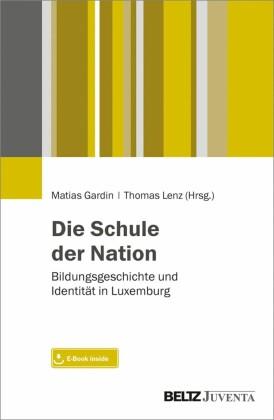 Die Schule der Nation