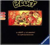 Bluff (Spiel)