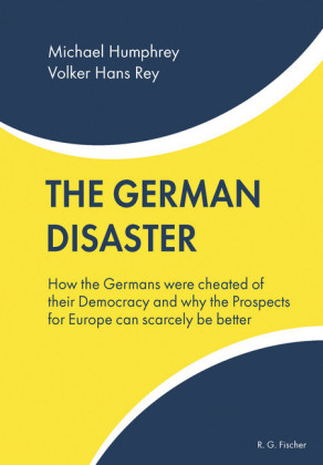 The German Disaster