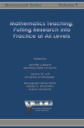 Mathematics Teaching