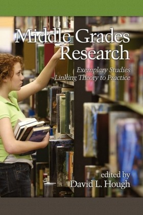 Middle Grades Research