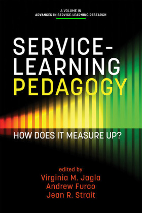 ServiceLearning Pedagogy