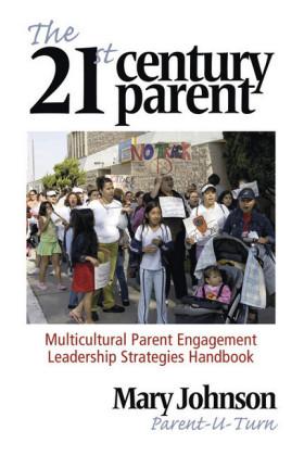 The 21st Century Parent