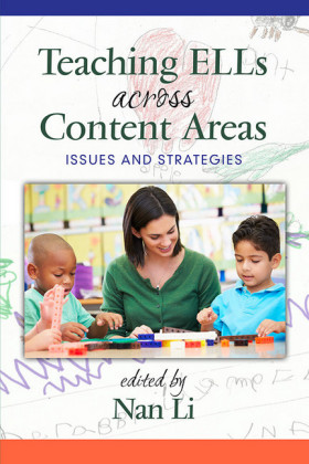 Teaching ELLs Across Content Areas