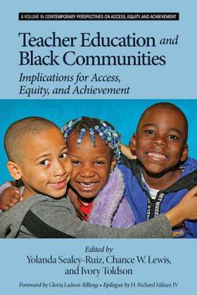 Teacher Education and Black Communities