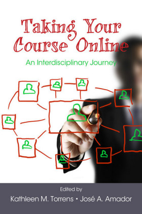 Taking Your Course Online