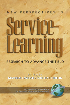 New Perspectives in Service Learning