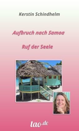 Aufbruch nach Samoa