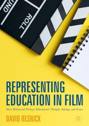 Representing Education in Film