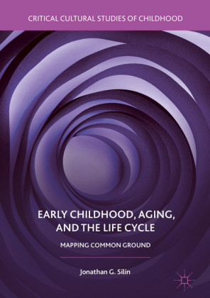 Early Childhood, Aging, and the Life Cycle