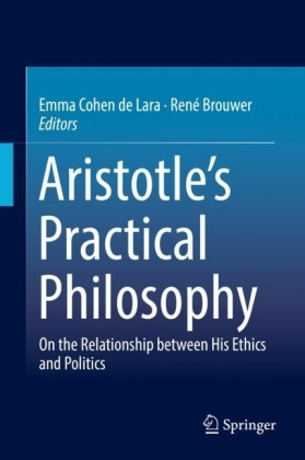 Aristotle's Practical Philosophy