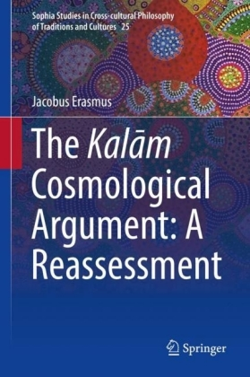The Kal?m Cosmological Argument: A Reassessment