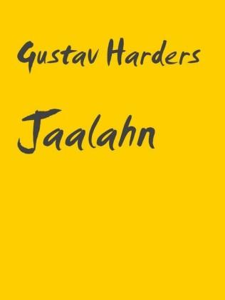 Jaalahn