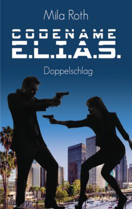 Codename E.L.I.A.S.