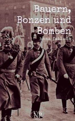 Bauern, Bonzen und Bomben