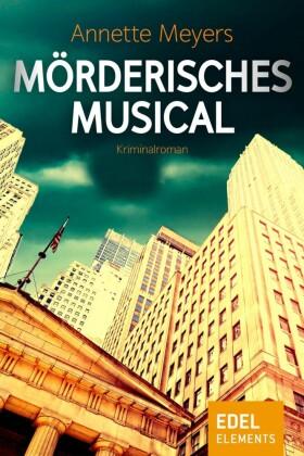 Mörderisches Musical