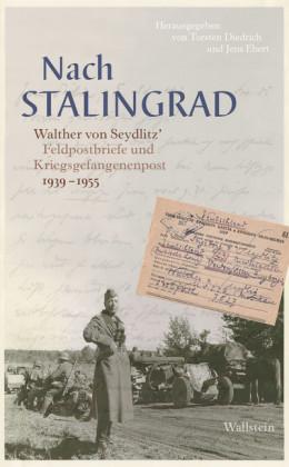Nach Stalingrad