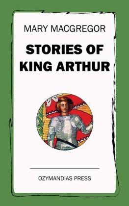 Stories of King Arthur