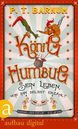 König Humbug