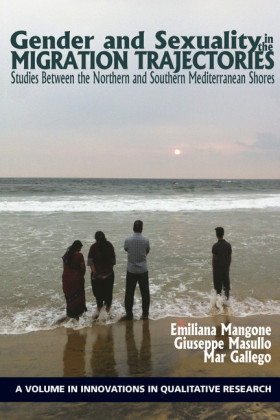 Gender and Sexuality in the Migration Trajectories