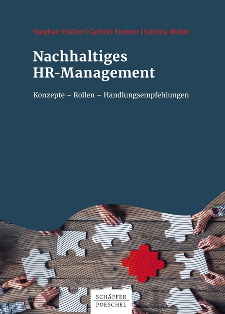 Nachhaltiges HR-Management (eBook)   ALDI life