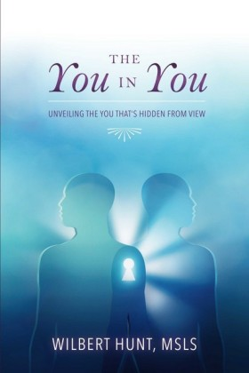 The You in You