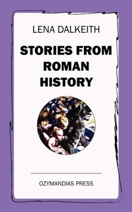 Stories from Roman History