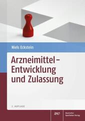 Arzneimittel - Entwicklung und Zulassung