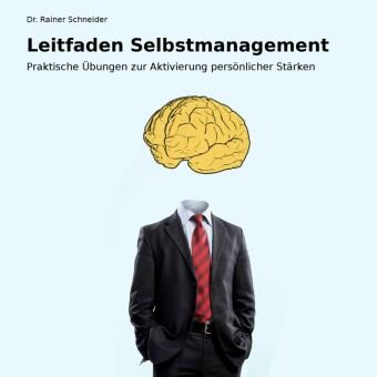 Leitfaden Selbstmanagement.