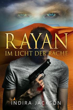 Rayan - Im Licht der Rache
