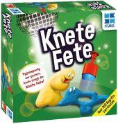 Knete Fete (Spiel)