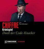 Chiffre (Spiel)