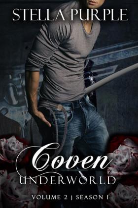 Coven Underworld (#1.2)
