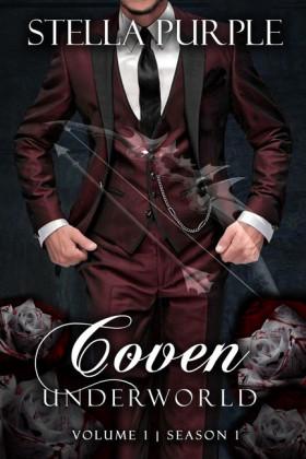 Coven Underworld (#1.5)