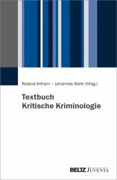 Textbuch Kritische Kriminologie