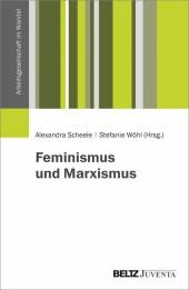 Feminismus und Marxismus