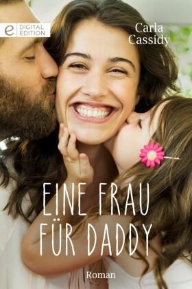 Eine Frau für Daddy