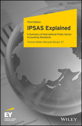 IPSAS Explained