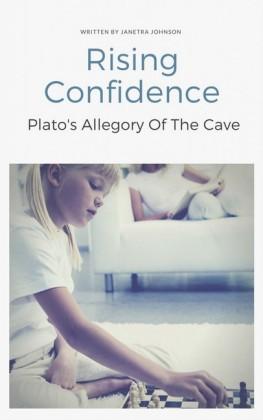 Rising Confidence