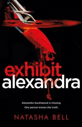 Exhibit Alexandra