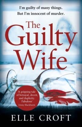 Guilty Wife