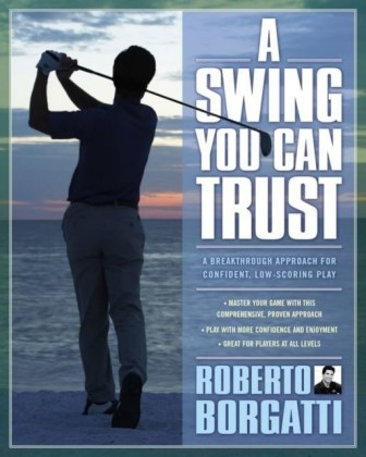 Swing You Can Trust