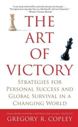 Art of Victory