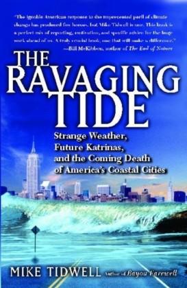 Ravaging Tide