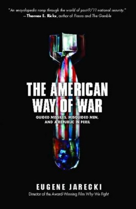 American Way of War