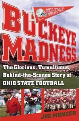 Buckeye Madness