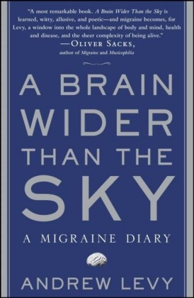 Brain Wider Than the Sky